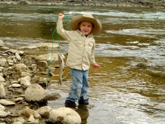 fisherboy1.jpg